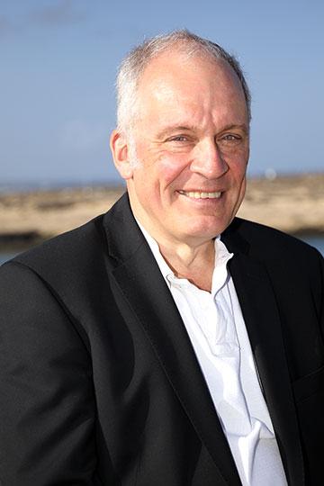 Adrian Dunskus